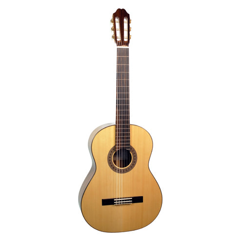Katoh MCG 115S All Solid Classical Guitar