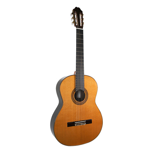 Katoh MCG 130C All Solid Classical Guitar