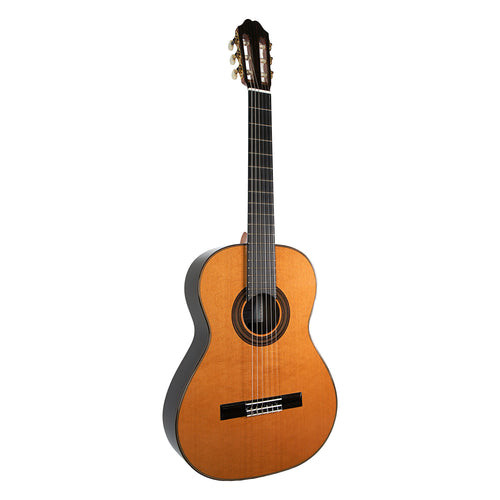 Katoh MCG 150C All Solid Classical Guitar