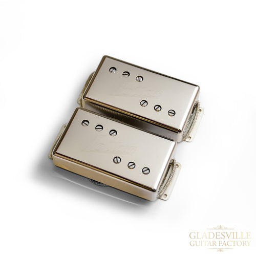 Lollar Regal Humbucker Telecaster 2-Pickup Set