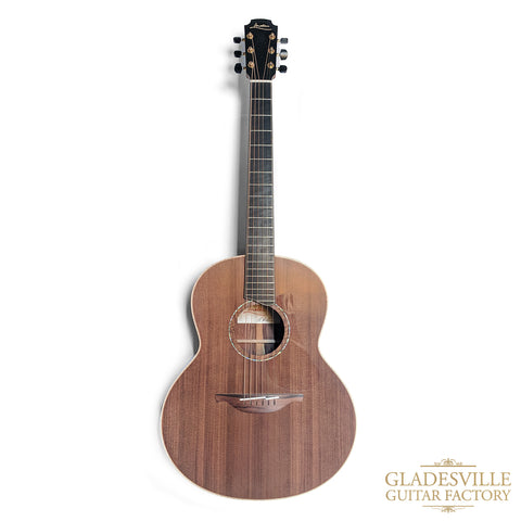 Collings OM2HG Orchestral Model German Spruce