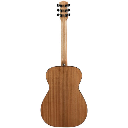 Maton S808 Solid Acoustic
