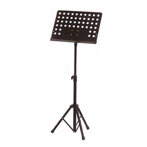 MST5 Orchestral Music Stand