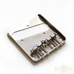Mastery Bridge M4 Tele Chrome