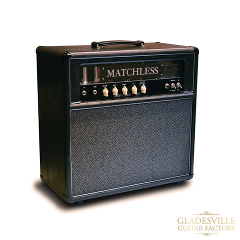 Fender '68 Custom Twin Reverb®, 240V AU - Amplifier