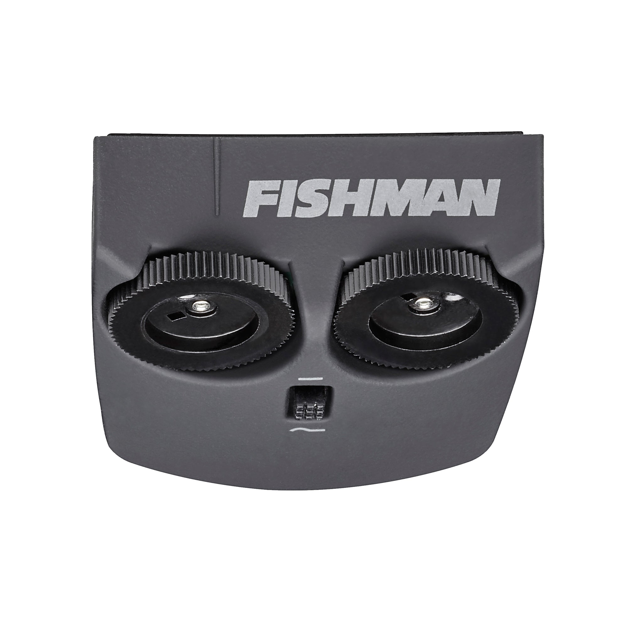 Fishman Matrix Infinity VT Mic Blend Active System Narrow Format