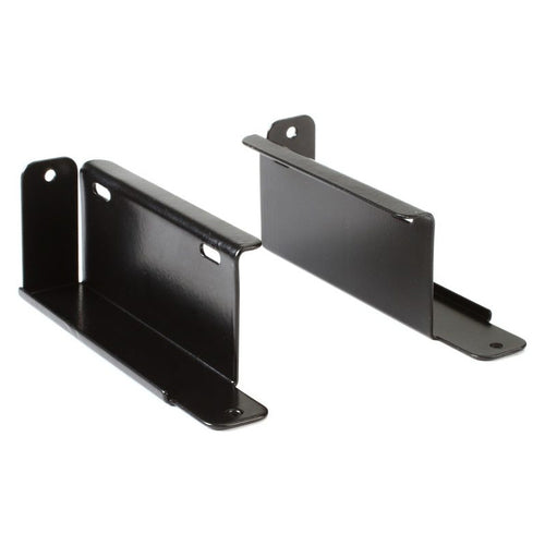 Pedaltrain Voodoo Lab Mounting Bracket Kit
