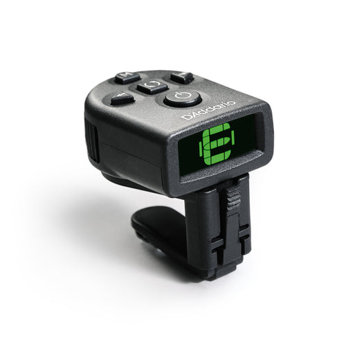 Planet Waves NS Microheadstock Tuner