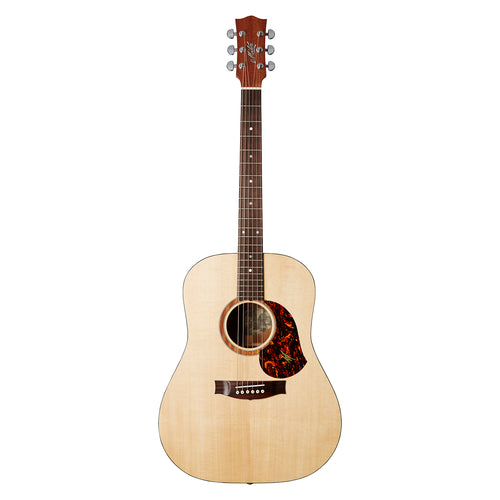 Maton S70 Dreadnought