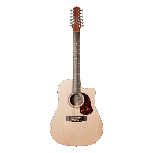 Maton SRS70C-12 Dreadnought 12-String