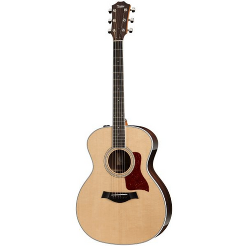 Taylor 414E-R Grand Auditorium Rosewood