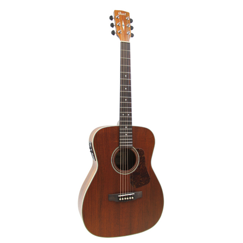 Cort MR710F NS Acoustic Guitar