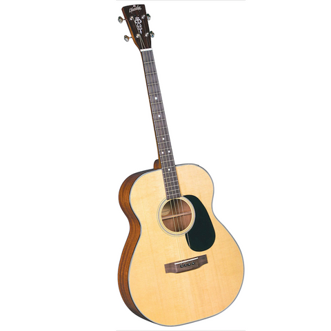 Blueridge BR341 Historic Series Parlor Guitar