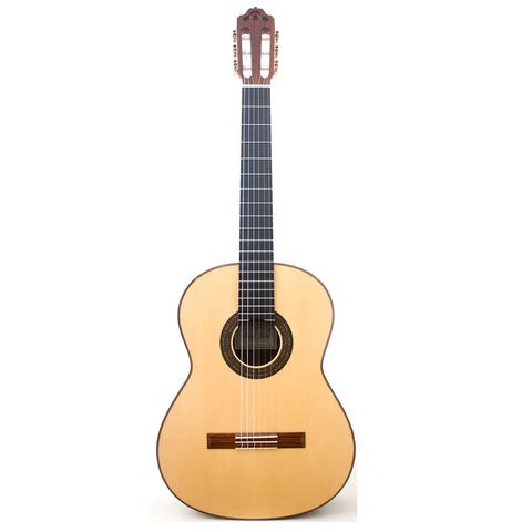 Taylor 312CE-N Grand Concert Nylon-String