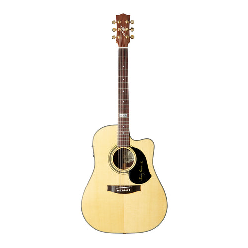 Maton TE1 Tommy Emmanuel Dreadnought