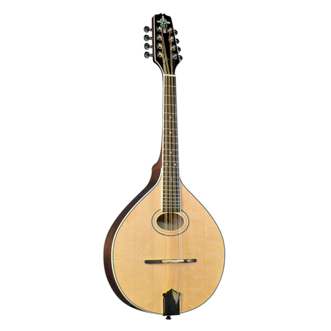 Eastman MD505-CS  A-Style F-Hole Mandolin