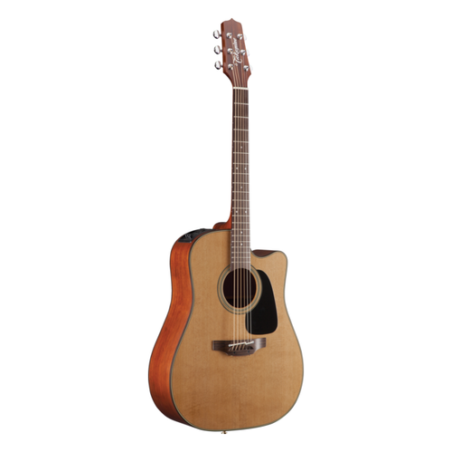 Takamine P1DC Dreadnought