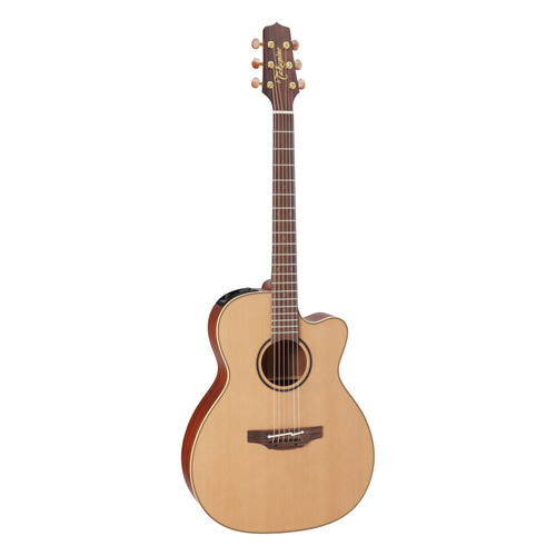 Takamine P3NC NEX/Grand Auditorium
