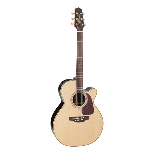 Takamine P5NC NEX/Grand Auditorium
