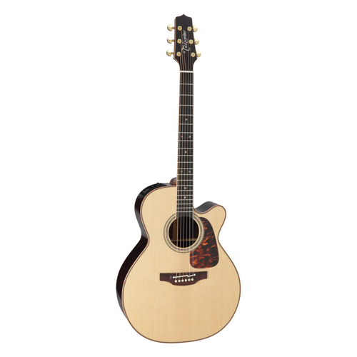 Takamine P7NC NEX/Grand Auditorium
