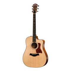 Taylor 110CE Dreadnought, Walnut/Sitka