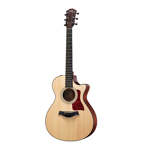 Taylor 312CE Grand Concert