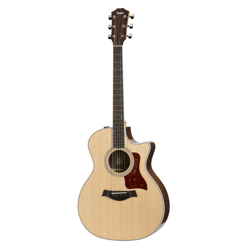 Taylor 412CE-R Grand Concert Rosewood