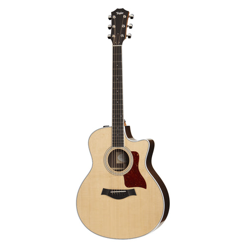 Taylor 416CE-R Grand Symphony Rosewood