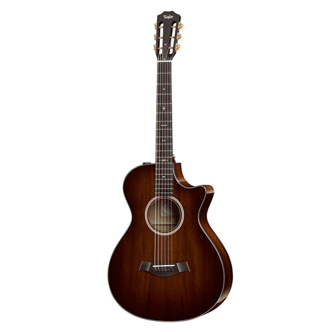 Taylor 814CE Deluxe Grand Auditorium
