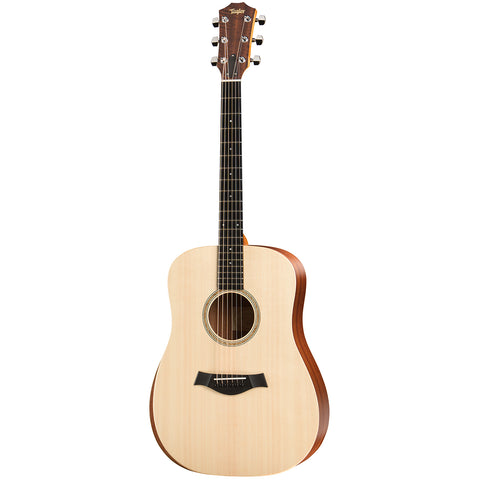 Sigma DM12E+ 12 String