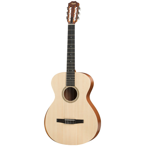 Taylor Academy 12-N Grand Concert Nylon-String