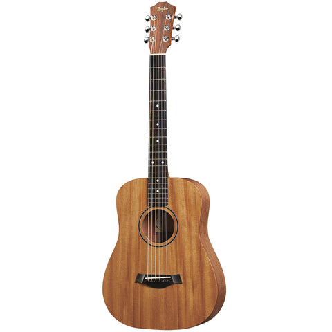 Taylor TSBTE Taylor Swift Signature