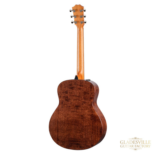 Taylor GTE Grand Theater Urban Ash Ash/Spruce