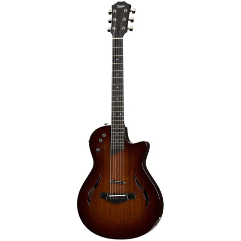 Taylor T5z Pro Hollowbody Gaslamp