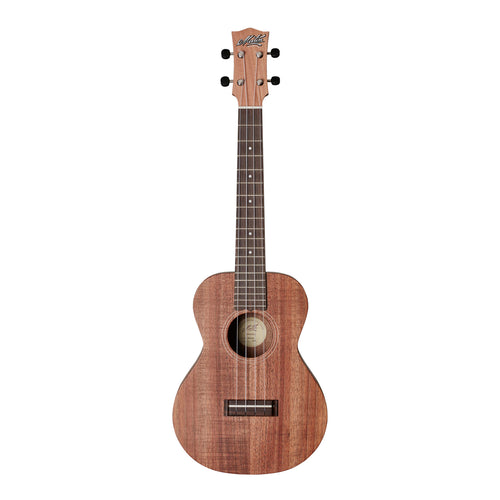 Maton Tenor E Ukulele with LR Baggs Pickup