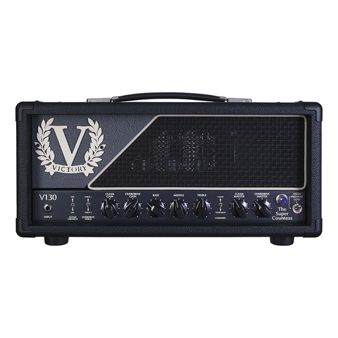 Boss WAZAHEAD Guitar Amplifier