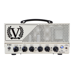 Victory V40H The Duchess Amplifier