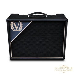 Victory V10C The Baron Amplifier Combo