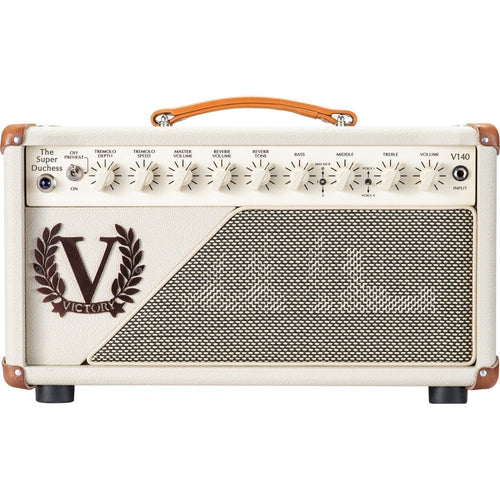 Victory V140H Super Duchess Amplifier