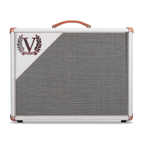 Victory V40C Deluxe Amplifier Combo