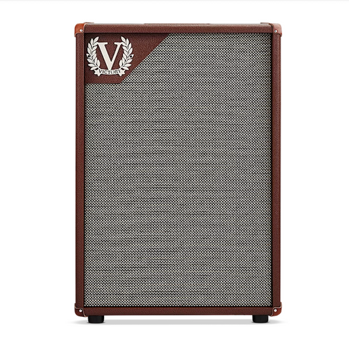 Victory 212 VB Gold Cabinet