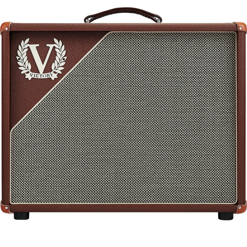Victory VC35 Deluxe Combo