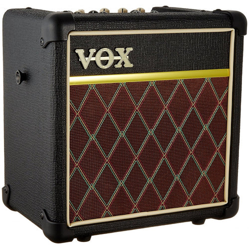Vox MINI5 Rhythm CLASSIC AMPLIFIER