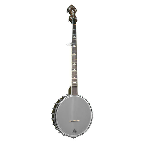 Gold Tone WL-250 5-String Open Back Banjo