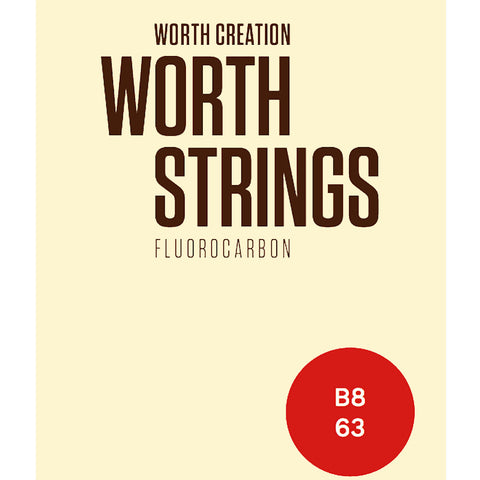 D'Addario XSAPB1253 Phosphor Bronze Acoustic Guitar Strings, Light, 12-53