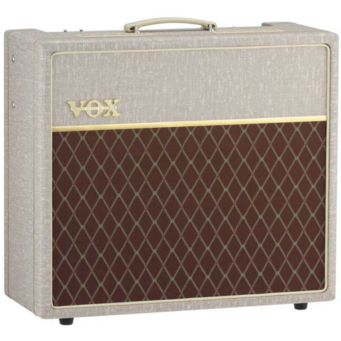 Vox AC10C1 Guitar Amplifier