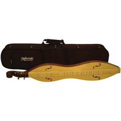Applecreek Dulcimer FAD3