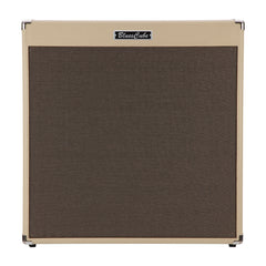 Roland BCCAB410 Blues Cube Guitar Amplifier
