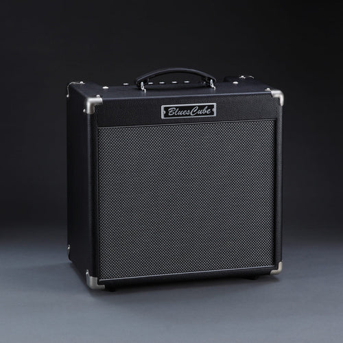 Roland BCHOTBK Blues Cube Guitar Amplifier