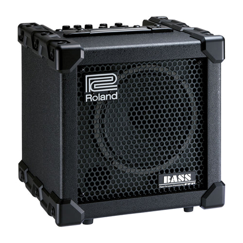 Roland CB20XL Bass Cube Amplifier